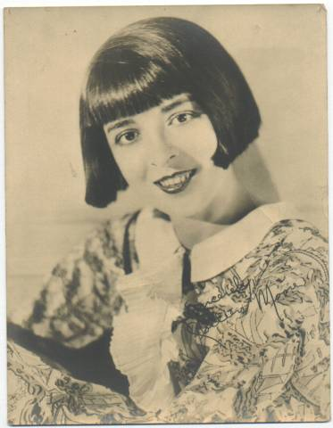 Fan Photo featuring Colleen Moore