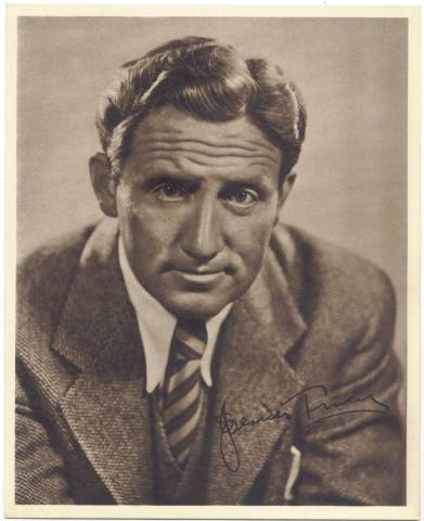 0465_spencer_tracy_union_oil.jpg