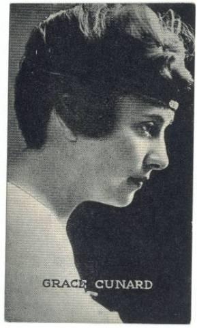 Harriet Mildred Jeffries Net Worth
