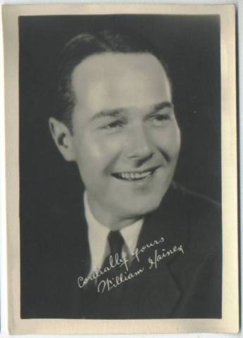 http://www.things-and-other-stuff.com/images/a-prices-realized/movies/fan-photos/0401_william_haines.jpg