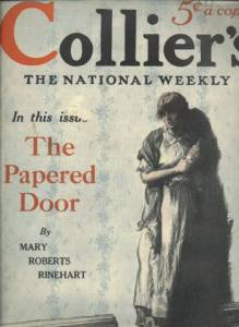 An Up and Down History of Collier's Magazine from Founding to Demise